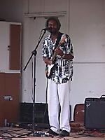 Summerfest 2001
