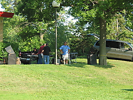 Summerfest 2003