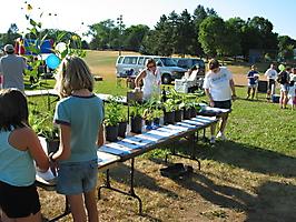 Summerfest 2005