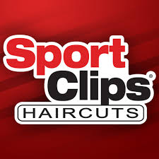 sport clips2